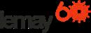 Lemay logo