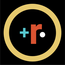 Rigolatis Commons logo