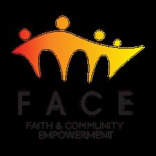 Faith and Community Empowerment (FACE) logo