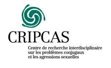 CRIPCAS logo