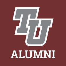 Trinity University Alumni Relations and Development logo