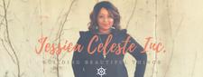 Jessica Celeste INC logo