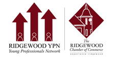 Ridgewood YPN: Young Professionals Network logo