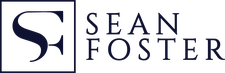 Sean Foster logo