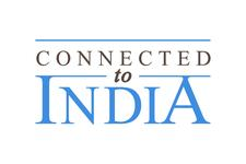 Connected to India Pte Ltd logo