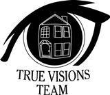 True Vision's Team logo