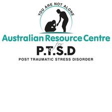 Australian Resource Centre for P.T.S.D LTD logo