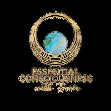 Sonia Steedman logo