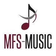 MFS-Music logo