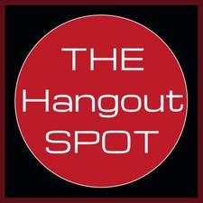 THE HANGOUT SPOT logo