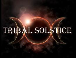 TRIBAL SOLSTICE VII  ~   JUNE 27-30, 2013 ~ SOUTH...