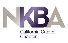 NKBA California Capital Chapter logo