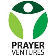 Prayer Ventures logo