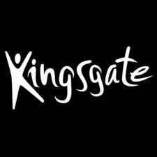 Kingsgate Centre logo