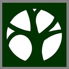 Wildwood Bushcraft logo
