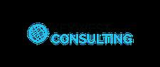 KEYWEST CONSULTING logo