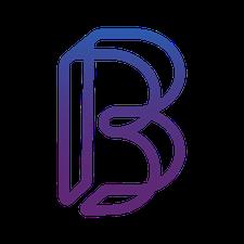Bridges Unite logo