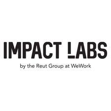 Impact Labs  logo