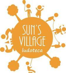 Sun's Village logo