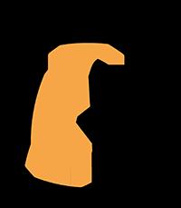 InsolitAmsterdam logo