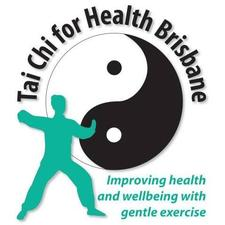 Tai Chi for Health Brisbane logo
