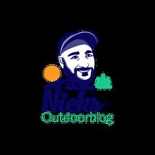 Nicks-Outdoorblog.de logo
