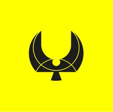 CYCLOTRON logo