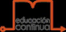 Instituto Virtual de Educación Continua de Costa Rica logo