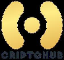 CRIPTOHUB logo