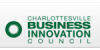 Charlottesville Business Innovation Council (CBIC) logo