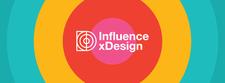 Harvard xDesign Conference logo