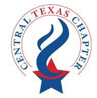 American College of Healthcare Executives Central Texas Chapter logo