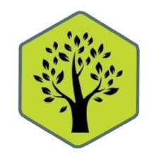 Sustainable St Albans logo