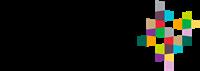 Queanbeyan-Palerang Regional Council logo