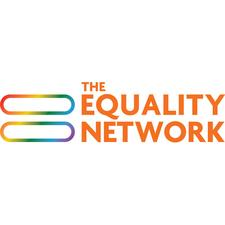 The Equality Network logo