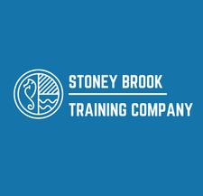 Stoney Brook Training Company logo