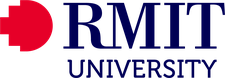 Global, Urban & Social Studies, RMIT University logo