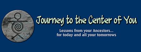Journey Retreat Sneak Peek Ports021314