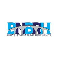 BNBRH logo