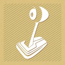 Mobtown Studios logo
