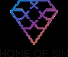 vierX logo