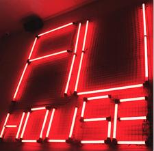 FIU HOUSE logo