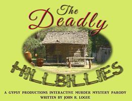 The Deadly Hillbillies
