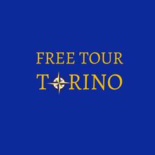FREE TOUR TORINO logo