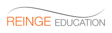 Reinge Education logo