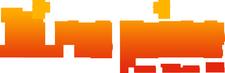 2Inspire Network logo