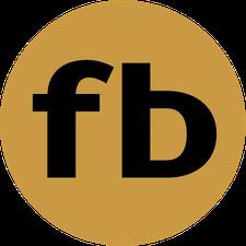 Finest Blogger  logo