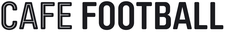 Cafe Football logo