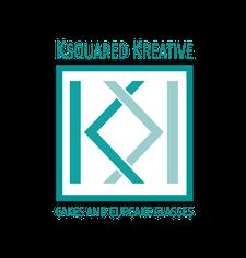 Ksquared Kreative logo