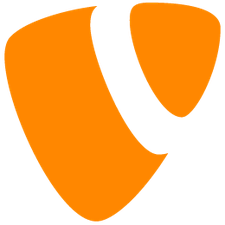 TYPO3 Association logo